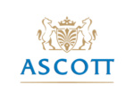 ascott colour